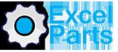 Excel Parts